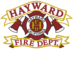 disaster preparedness city of hayward official website