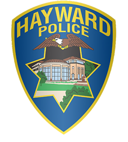 File a Police Report | City of Hayward - Official website