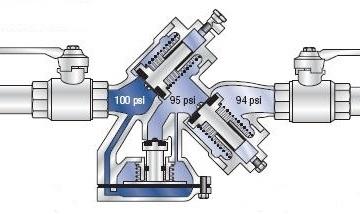 Image Result For Dual Check Backflow Preventer