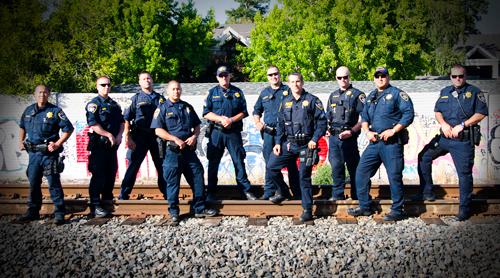 Stop Graffiti Rewards Program | City of Hayward - Official