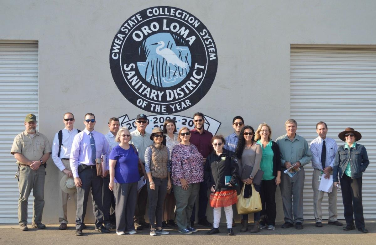 Sustainability Internships | City of Hayward - Official website