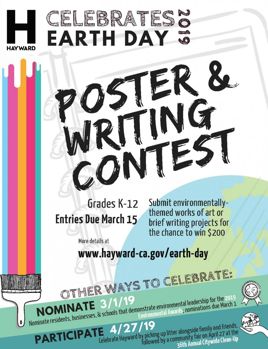 Native writers essay contest