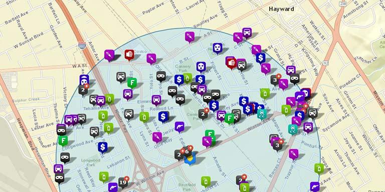 crime analysis The qualitative and quantitative study of crime and law enforcement information and spatial factors to apprehend criminals, prevent crime, reduce disorder, and.