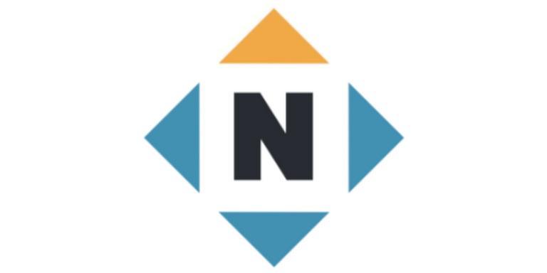Northstar Digital Learning